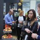 Warsaw Home Expo 2017 / Warsaw Home to międzynarodowe targi wyposażenia wnętrz, które odbywają się w PTAK Warsaw Expo. Zapraszamy do relacji wideo YouTube z naszego pobytu, oraz do prezentacji stoiska #Belldeco #WarsawHomeDecor #PtakExpo