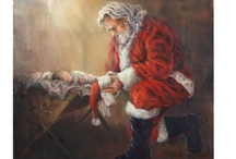 CHRISTMAS FUNNNN...!!! / by Laneel Henderson Perry