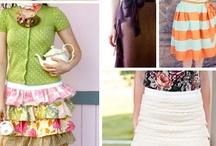 Crafting & Sewing Freebies / by Fab N' Free