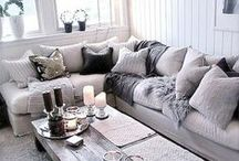 Products We Love.... / Beautiful things that we love, things that inspire us and divine goodies to furnish your home x