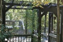 MY FERNBROOK INN / The Fernbrook Inn is in Blue Ridge, GA.  We have been open for one year.  Please visit Bed and Breakfast.com or Travel advisor for our reviews.