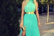 Style / by Nicole Thompson