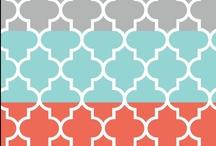 Blog Design Freebies