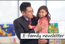 e-family news