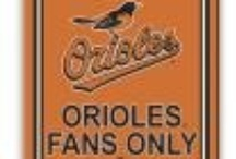 HOW BOUT DEM O'S!!!! / by Marsha Chilcoat