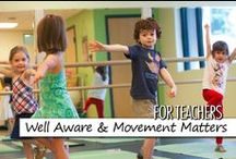 For Teachers: Well Aware, including Movement Matters / The Well Aware program involves creating environments, providing activities, establishing family partnerships, modeling behavior, and promoting healthy values so children incorporate healthful habits into their daily routines. Well Aware is more than a fitness and wellness program. It is an approach to life that supports and facilitates ways that adults and children can incorporate healthy choices into their daily lives. Some pins are not endorsed by BH, but pinned as ideas worth sharing.