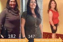 Genetic Based Weight Management System. / It's not about the number on the scale but about body composition.
