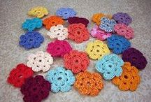 Crochet Love / by Craftown.com