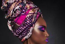 The Turban / Fashion Turbans