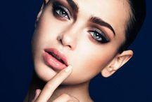 Beauty | Makeup / by Amii Wroblewski