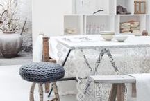 All things lace / Beautiful lace, we can't get enough of the beautiful stuff, wether it's lace incorporated in fashion or interiors we just adore the look it creates.