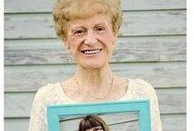 Grandmother Gift Ideas