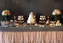 AngelaSabanDesign.com / Designs and Events by Angela Saban Design, Professional Bridal Consultant & Wedding Stylist/Designer