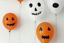 // Halloween
