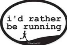 Running/TRI