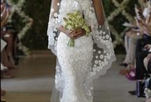 Wedding Bells / by Kaitlyn Hutton