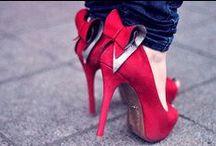 Girly: Fashion