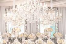Wedding Ideas / by Mackenzie Kneer