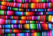 Colour colour colour