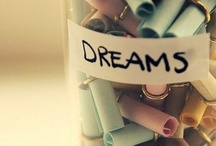 ❥ Dream In Color