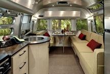 Want: Airstream