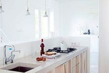 ❥ Cool Kitchen