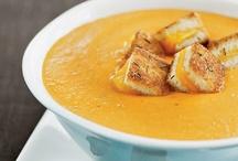 Eat: Soups & Stews