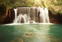 Visit: Central America & Caribbean