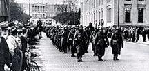 Oslo 1940-1945