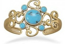 Friends Jewelry Shops / Modern and upcycle jewelry collections of friends!