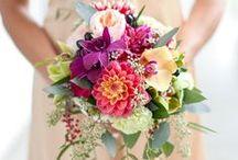 Wedding Floral Design - Vancouver Island / Great floral creations from Vancouver Island Florists! Vancouver Island Wedding Ring/Victoria Weddings/Nanaimo Weddings/Comox Weddings/Tofino Weddings/Vancouver Island Bridal/Victoria Bridal