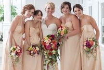 Wedding Gowns - Vancouver Island / Where to find great bridal gowns on Vancouver Island. Vancouver Island Weddings/Victoria Weddings/Nanaimo Weddings/Comox Weddings/Tofino Weddings/Vancouver Island Bridal/Victoria Bridal