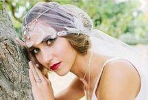 Wedding Hair / Makeup & Nails - Vancouver Island / Vancouver Island Wedding Hair and Makeup/Vancouver Island Bridal Hair and Makeup/Victoria Bridal Hair and Makeup/Nanaimo Hair and Makeup/Tofino Hair and Makeup