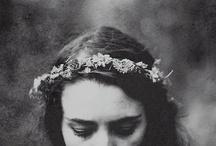 Pretty. / by Katelyn Fritz