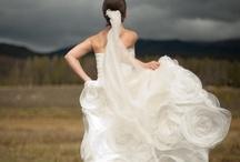 """After"" wedding Photos / by Kelsey Prosser Tieszen"