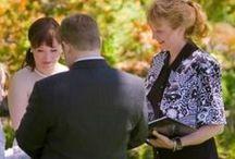 Wedding Celebrants/Officiants - Vancouver Island / Vancouver Island Wedding Celebrants/Vancouver Island Event Celebrants/Victoria Wedding Celebrant/Nanaimo Wedding Celebrant/Tofino Wedding Celebrant/North Island Wedding Celebrant