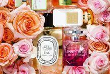 Floral wonders / by Lorelle Wood