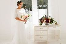 Bridal/Creative Consulting - Vancouver Island