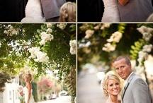 Wedding Photography / by Kelsey Prosser Tieszen