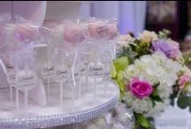 Wedding Favours - Vancouver Island