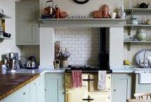 a beautiful home. / by Gemma Joyce