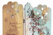 gemmalouisejoyce.  / home things designed, printed, sewn by me.  / by Gemma Joyce
