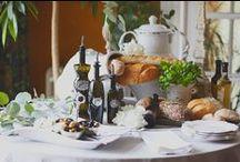 Catering/Bartending - Vancouver Island Weddings / Catering for Weddings and Events on Vancouver Island