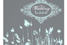Sky Blue Wedding