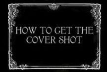 Videography - Vancouver Island Weddings / Vancouver Island Wedding Videographers