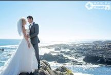 Real Vancouver Island Weddings / Real stories of weddings on Vancouver Island!
