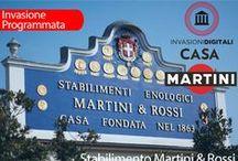 """Invasioni Digitali 2015 in Piemonte / Raccontiamo le Invasioni Digitali in Piemonte qui! Circa 40 invasioni in tutti il Piemonte  Unisciti anche al gruppo fb """"Invasioni Piemontesi""""  https://www.facebook.com/groups/invasionipiemontesi/ per restare aggiornato!"""