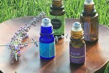 Amazing Essential Oil Products / Essential oil supplies and tools to help you use your products and grow your business.  Essential oil diffusers, aromatherapy jewelry, tear pads, make and take kits, roller bottles and more!