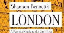 V.V Books: Shannon Bennetts London / Shannon Bennetts London. Stylist: www.vickivalsamis.com Photographer: www.chrismiddleton.com