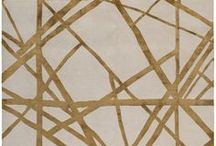 TRC20 Collection: Kelly Wearstler and Channels Copper